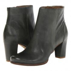 Boots femei ECCO Pretoria Ankle Bootie | 100% originals | Livrare cca 10 zile lucratoare | Aducem pe comanda orice produs din SUA - Botine dama