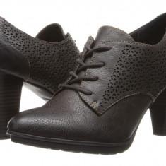 Pantofi cu toc femei Dr. Scholl's Kallen | 100% originals | Livrare cca 10 zile lucratoare | Aducem pe comanda orice produs din SUA - Pantof dama