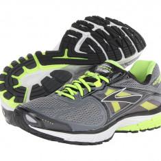 Pantofi sport barbati Brooks Ravenna 5   100% originali   Livrare cca 10 zile lucratoare   Aducem pe comanda orice produs din SUA - Adidasi barbati