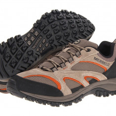 Pantofi sport barbati Merrell Phoenix Ventilator | 100% originali | Livrare cca 10 zile lucratoare | Aducem pe comanda orice produs din SUA - Adidasi barbati
