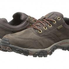 Pantofi sport barbati Merrell Moab Rover Waterproof | 100% originali | Livrare cca 10 zile lucratoare | Aducem pe comanda orice produs din SUA - Adidasi barbati