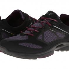 Pantofi sport femei ECCO Sport Biom Ultra Quest GTX | 100% originals | Livrare cca 10 zile lucratoare | Aducem pe comanda orice produs din SUA - Adidasi dama