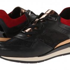 Pantofi sport femei Geox W Shahira 2 | 100% originals | Livrare cca 10 zile lucratoare | Aducem pe comanda orice produs din SUA