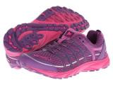 Pantofi sport femei Merrell Mix Master Move Glide   100% originals   Livrare cca 10 zile lucratoare   Aducem pe comanda orice produs din SUA
