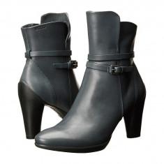 Boots femei ECCO Sculptured 75 Ankle Boot | 100% originals | Livrare cca 10 zile lucratoare | Aducem pe comanda orice produs din SUA - Botine dama