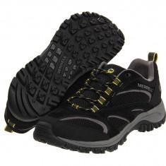 Pantofi sport barbati Merrell Phoenix Ventilator   100% originali   Livrare cca 10 zile lucratoare   Aducem pe comanda orice produs din SUA - Adidasi barbati