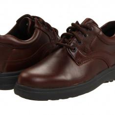 Pantofi barbati Hush Puppies Glen | 100% originali | Livrare cca 10 zile lucratoare | Aducem pe comanda orice produs din SUA
