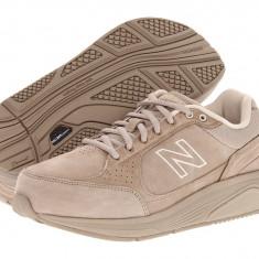 Pantofi sport femei New Balance WW928 | 100% originals | Livrare cca 10 zile lucratoare | Aducem pe comanda orice produs din SUA - Adidasi dama