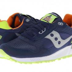 Pantofi sport barbati Saucony Originals Shadow 5000 | 100% originali | Livrare cca 10 zile lucratoare | Aducem pe comanda orice produs din SUA - Adidasi barbati