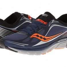 Pantofi sport barbati Saucony Kinvara 5 Flex Shell | 100% originali | Livrare cca 10 zile lucratoare | Aducem pe comanda orice produs din SUA - Adidasi barbati