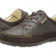 Pantofi sport femei ECCO Cayla Tie | 100% originals | Livrare cca 10 zile lucratoare | Aducem pe comanda orice produs din SUA - Adidasi dama