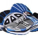 Pantofi sport barbati Saucony Stabil CS3   100% originali   Livrare cca 10 zile lucratoare   Aducem pe comanda orice produs din SUA