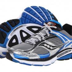 Pantofi sport barbati Saucony Stabil CS3 | 100% originali | Livrare cca 10 zile lucratoare | Aducem pe comanda orice produs din SUA - Adidasi barbati