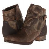 Boots femei Merrell Shiloh Cuff | 100% originals | Livrare cca 10 zile lucratoare | Aducem pe comanda orice produs din SUA