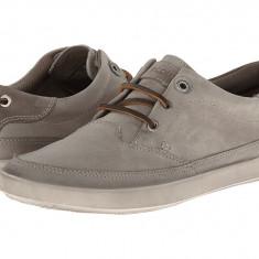 Pantofi sport femei ECCO Aimee | 100% originals | Livrare cca 10 zile lucratoare | Aducem pe comanda orice produs din SUA - Tenisi dama