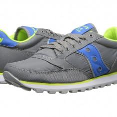 Pantofi sport femei Saucony Originals Jazz Low Pro Nylon | 100% originals | Livrare cca 10 zile lucratoare | Aducem pe comanda orice produs din SUA - Adidasi dama