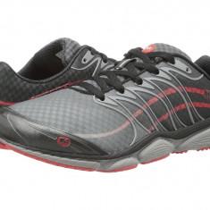 Pantofi sport barbati Merrell Allout Flash | 100% originali | Livrare cca 10 zile lucratoare | Aducem pe comanda orice produs din SUA - Adidasi barbati