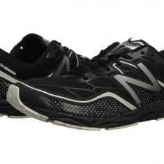 Pantofi sport femei New Balance W1600 | 100% originals | Livrare cca 10 zile lucratoare | Aducem pe comanda orice produs din SUA - Adidasi dama