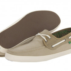 Pantofi sport barbati Vans Chauffeur   100% originali   Livrare cca 10 zile lucratoare   Aducem pe comanda orice produs din SUA - Tenisi barbati