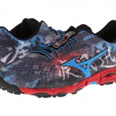 Pantofi sport barbati Mizuno Wave Hayate | 100% originali | Livrare cca 10 zile lucratoare | Aducem pe comanda orice produs din SUA - Adidasi barbati