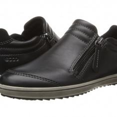 Pantofi sport femei ECCO Alona Zip | 100% originals | Livrare cca 10 zile lucratoare | Aducem pe comanda orice produs din SUA - Adidasi dama