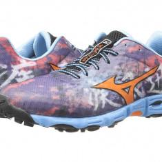 Pantofi sport femei Mizuno Wave Hayate | 100% originals | Livrare cca 10 zile lucratoare | Aducem pe comanda orice produs din SUA - Adidasi dama