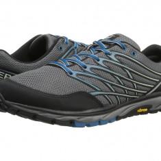 Pantofi sport barbati Merrell Bare Access Trail | 100% originali | Livrare cca 10 zile lucratoare | Aducem pe comanda orice produs din SUA - Adidasi barbati