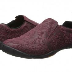Pantofi sport femei Merrell Jungle Glove Bloom | 100% originals | Livrare cca 10 zile lucratoare | Aducem pe comanda orice produs din SUA - Pantof dama