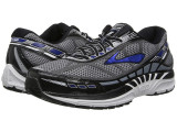 Pantofi sport barbati Brooks Dyad 8 | 100% originali | Livrare cca 10 zile lucratoare | Aducem pe comanda orice produs din SUA