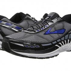 Pantofi sport barbati Brooks Dyad 8   100% originali   Livrare cca 10 zile lucratoare   Aducem pe comanda orice produs din SUA - Adidasi barbati