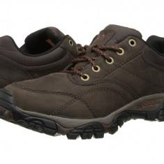 Pantofi sport barbati Merrell Moab Rover   100% originali   Livrare cca 10 zile lucratoare   Aducem pe comanda orice produs din SUA - Adidasi barbati