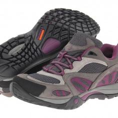 Pantofi sport femei Merrell Azura Waterproof   100% originals   Livrare cca 10 zile lucratoare   Aducem pe comanda orice produs din SUA - Adidasi dama