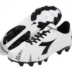 Pantofi sport barbati Diadora Evoluzione R MG | 100% originali | Livrare cca 10 zile lucratoare | Aducem pe comanda orice produs din SUA - Adidasi barbati
