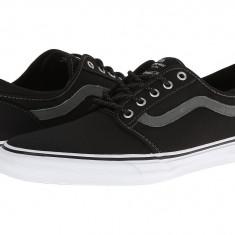 Pantofi sport barbati Vans Trig | 100% originali | Livrare cca 10 zile lucratoare | Aducem pe comanda orice produs din SUA - Tenisi barbati