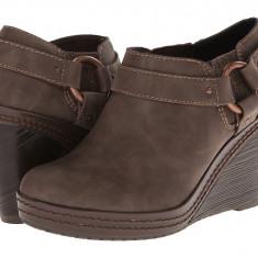 Boots femei Dr. Scholl's Blakely | 100% originals | Livrare cca 10 zile lucratoare | Aducem pe comanda orice produs din SUA - Botine dama