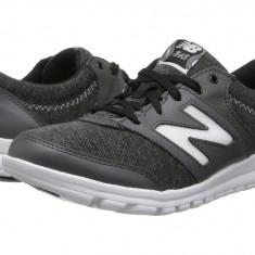 Pantofi sport femei New Balance Classics WL315 | 100% originals | Livrare cca 10 zile lucratoare | Aducem pe comanda orice produs din SUA - Adidasi dama