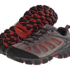Pantofi sport barbati Merrell Pulsate   100% originali   Livrare cca 10 zile lucratoare   Aducem pe comanda orice produs din SUA - Adidasi barbati