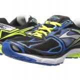 Pantofi sport barbati Brooks Ravenna 5 | 100% originali | Livrare cca 10 zile lucratoare | Aducem pe comanda orice produs din SUA