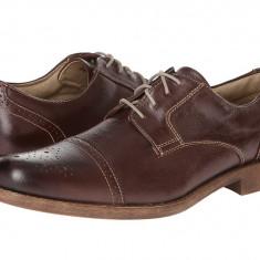 Pantofi barbati Dockers Harkness | 100% originali | Livrare cca 10 zile lucratoare | Aducem pe comanda orice produs din SUA