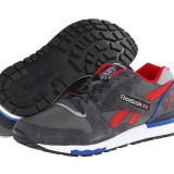 Pantofi sport barbati Reebok Lifestyle GL 6000   100% originali   Livrare cca 10 zile lucratoare   Aducem pe comanda orice produs din SUA