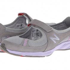 Pantofi sport femei New Balance WW515 | 100% originals | Livrare cca 10 zile lucratoare | Aducem pe comanda orice produs din SUA - Adidasi dama