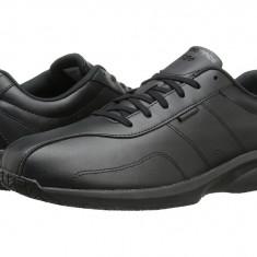 Pantofi sport barbati New Balance MID526 | 100% originali | Livrare cca 10 zile lucratoare | Aducem pe comanda orice produs din SUA - Adidasi barbati