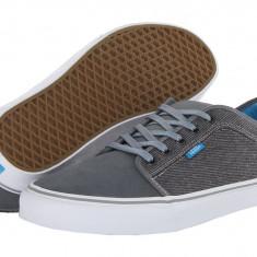 Pantofi sport barbati Vans Chukka Low | 100% originali | Livrare cca 10 zile lucratoare | Aducem pe comanda orice produs din SUA