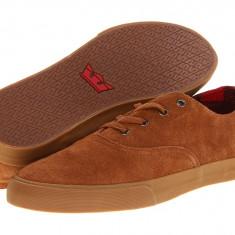 Pantofi sport barbati Supra Wrap   100% originali   Livrare cca 10 zile lucratoare   Aducem pe comanda orice produs din SUA - Adidasi barbati