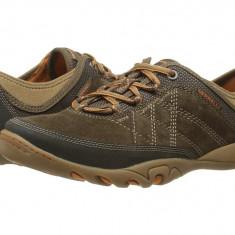 Pantofi sport femei Merrell Mimosa Glee | 100% originals | Livrare cca 10 zile lucratoare | Aducem pe comanda orice produs din SUA - Adidasi dama