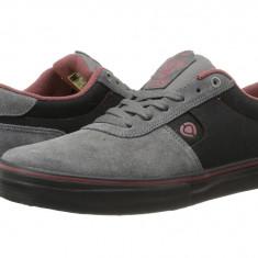 Pantofi sport barbati Circa Lamb | 100% originali | Livrare cca 10 zile lucratoare | Aducem pe comanda orice produs din SUA - Adidasi barbati