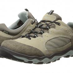 Pantofi sport femei ECCO Sport Ulterro Lo GTX | 100% originals | Livrare cca 10 zile lucratoare | Aducem pe comanda orice produs din SUA - Adidasi dama