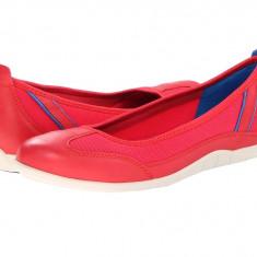 Pantofi femei ECCO Bluma Summer Ballerina | 100% originals | Livrare cca 10 zile lucratoare | Aducem pe comanda orice produs din SUA - Balerini dama