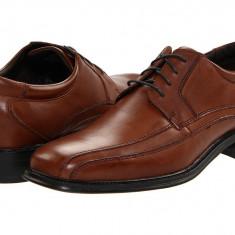 Pantofi barbati Dockers Endow | 100% originali | Livrare cca 10 zile lucratoare | Aducem pe comanda orice produs din SUA