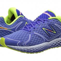 Pantofi sport femei New Balance Fresh Foam 980 | 100% originals | Livrare cca 10 zile lucratoare | Aducem pe comanda orice produs din SUA - Adidasi dama